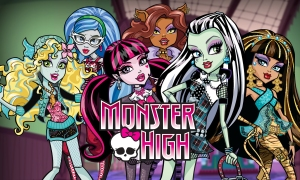 107704-monster-high-wallpaper-monster-high